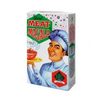 BMC Meat Masala