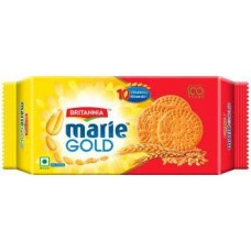 Biscuit-Marie Gold
