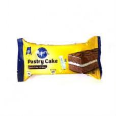 Pillsbury Pastry Cake