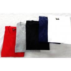 Combo Of 5 Half Sleeves T-Shirt