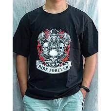 Band-Tshirt
