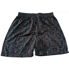 Printed Boxer for Men