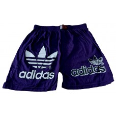 Addidas Boxer for Men