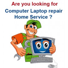 Computer & Laptop Repair -1