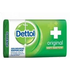 Detol original soap