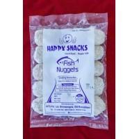 Fish Fillet Nuggets 500 gm