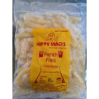French Fries 1 kg