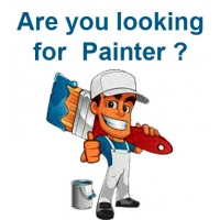 Painter 001