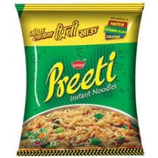 Preeti Veg Noodles