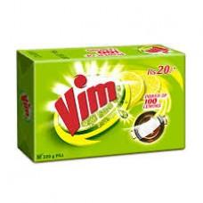 Vim Soap Bar